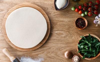 Mercoledi sera le pizze tonde a € 3,00