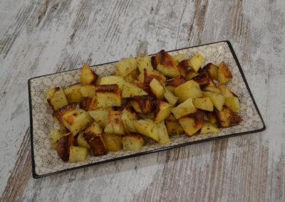 tavola-calda-pizzeria-Favole-di-Grano (17)