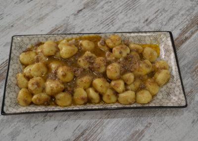tavola-calda-pizzeria-Favole-di-Grano (2)
