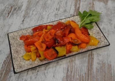 tavola-calda-pizzeria-Favole-di-Grano (20)