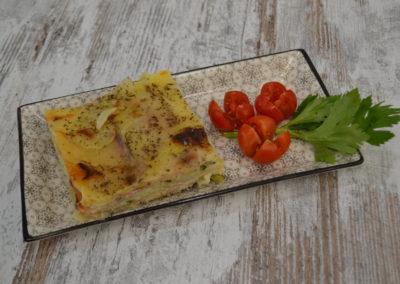 tavola-calda-pizzeria-Favole-di-Grano (22)