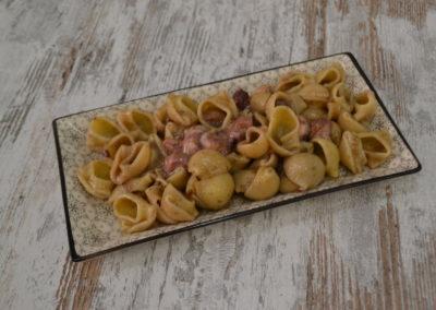 tavola-calda-pizzeria-Favole-di-Grano (31)