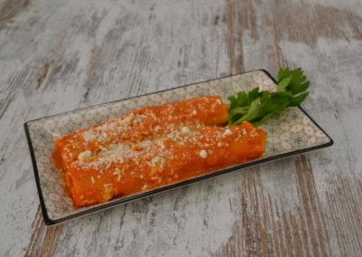 tavola-calda-pizzeria-Favole-di-Grano (35)