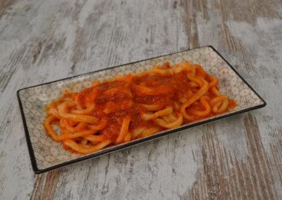 tavola-calda-pizzeria-Favole-di-Grano (39)