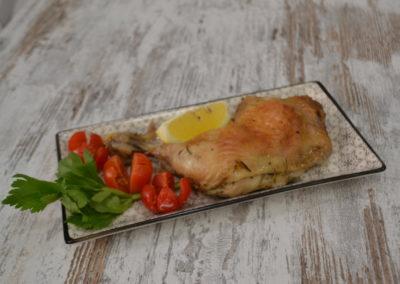tavola-calda-pizzeria-Favole-di-Grano (44)