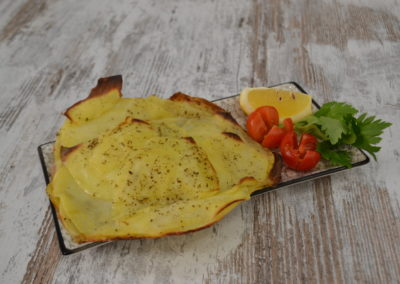 tavola-calda-pizzeria-Favole-di-Grano (46)