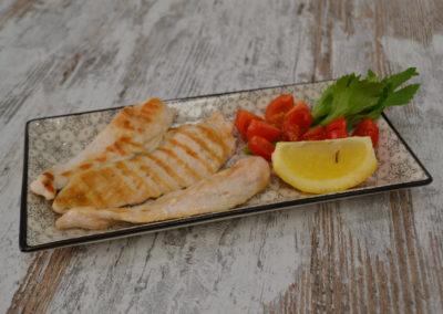 tavola-calda-pizzeria-Favole-di-Grano (55)