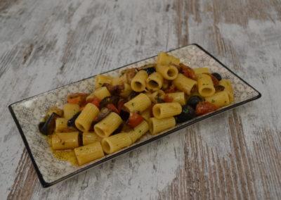 tavola-calda-pizzeria-Favole-di-Grano (57)