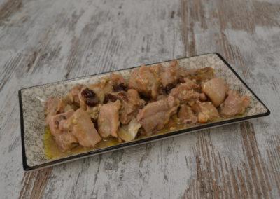tavola-calda-pizzeria-Favole-di-Grano (61)