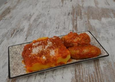tavola-calda-pizzeria-Favole-di-Grano (67)