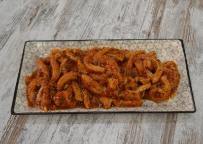 tavola-calda-pizzeria-Favole-di-Grano (7)