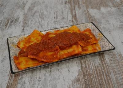 tavola-calda-pizzeria-Favole-di-Grano (70)