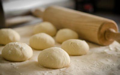 Dalla scelta della farina alla lievitazione: il nostro pane